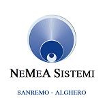 Logo NeMea Sistemi